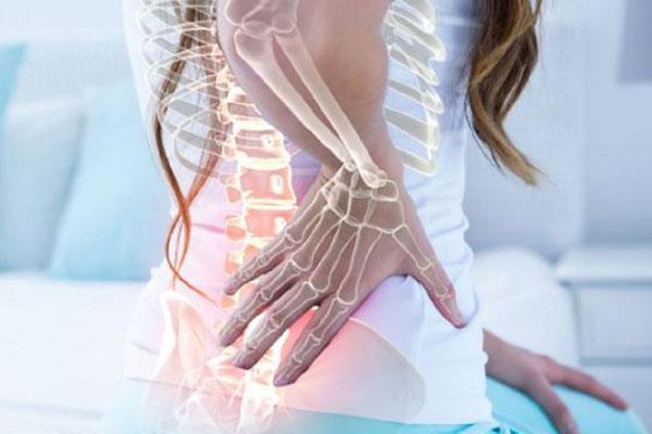 Cape Fear Arthritis Care - Osteoporosis
